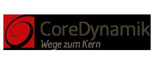 CoreDynamik